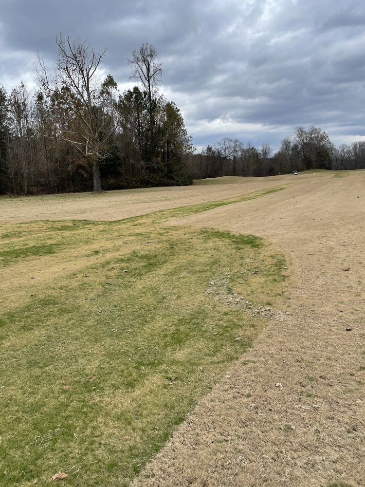 Click it to view more detail. Crowders Mountain Golf Country Club Gift Card Kings Mountain Nc Giftly