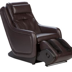 Photo Of Mattress Usa Dothan Al United States Human Touch Massage Chair