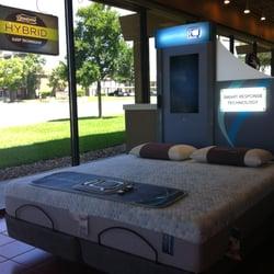 Photo Of Mattress Sleep Centers College Station Tx United States