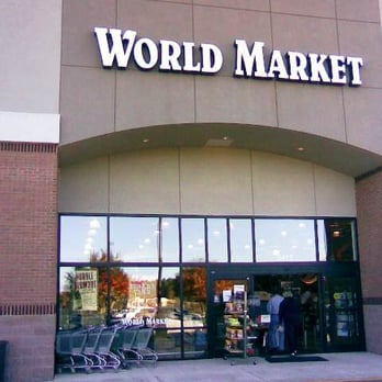 World Market 20 Photos Amp 23 Reviews Furniture Stores