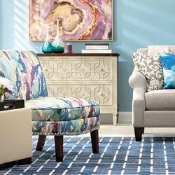 Photo Of Raymour Flanigan Furniture And Mattress Syracuse Ny United States