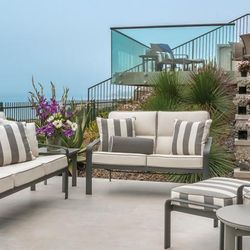 photo de leisure world casual furniture wilmington nc etats unis there s