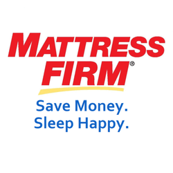 Photo Of Mattress Firm Columbia Northwest Sc United States