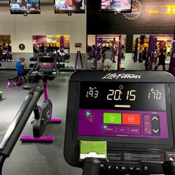 Planet Fitness Locations In Indianapolis | Kayafitness co