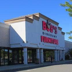 Bobs Discount Furniture 76 Photos Amp 170 Reviews Furniture Stores 263 Broadway Saugus MA