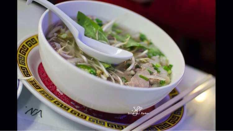 Vietnam Kitchen 313 Fotos 281 Beitr Vietnamesisch 5339