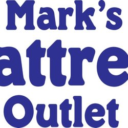 Photo Of Marks Mattress Outlet Nashville Tn United States