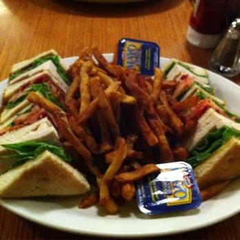 Jack's Family Restaurant - 51 Photos & 43 Reviews - Delis ...