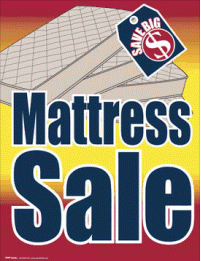 Mattress Outlet Greenville 2820 E 10th St Nc Mattresses Mapquest