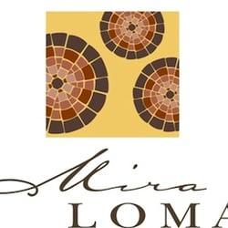 Photo Of Mira Loma Apartments Live Oak Tx United States