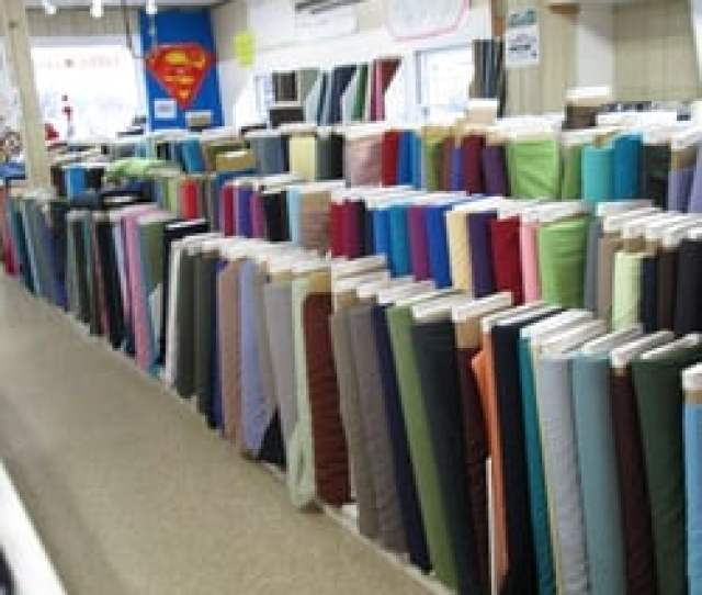 Zooks Fabric Store 13 Reviews Fabric Stores 3535 Old Philadelphia Pike Intercourse Pa Yelp