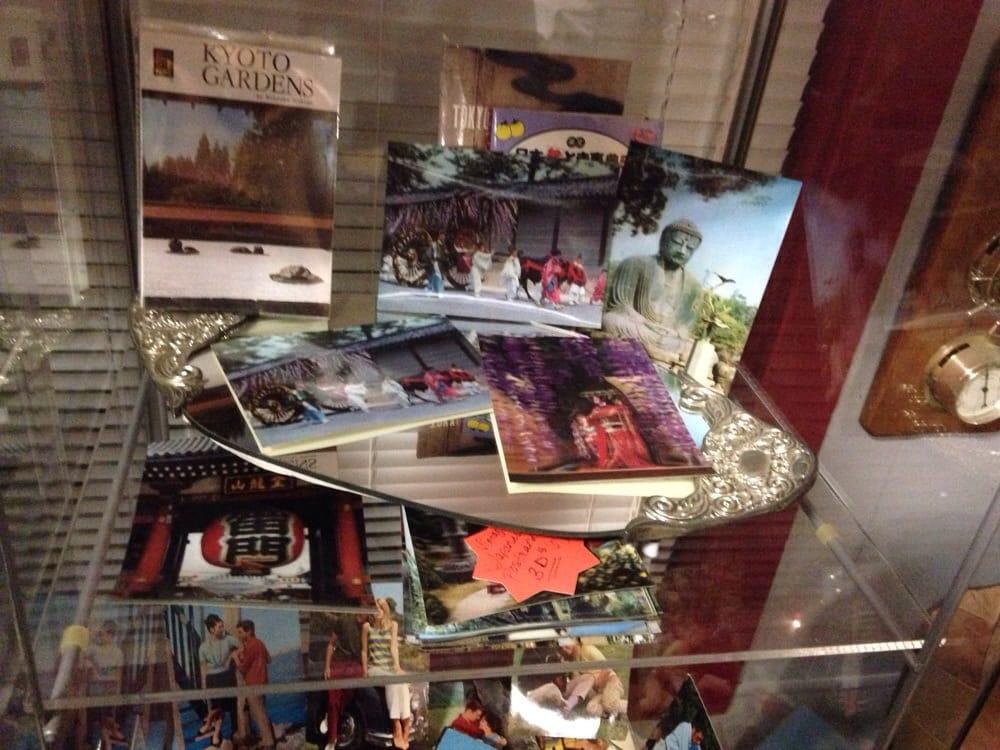 Second Hand Treasures CLOSED Thrift Stores 306 S Buena Vista Ave Buena Vista San Jose