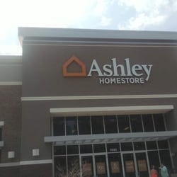 Ashley Homestore Last Updated June 4 2017 19 Photos Amp 10 Reviews Furniture Stores 5980