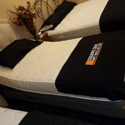 Photo Of Square Deal Mattress Factory Chico Ca United States Transform Your