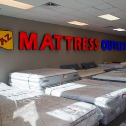 Photo Of Az Mattress Outlet Gilbert United States