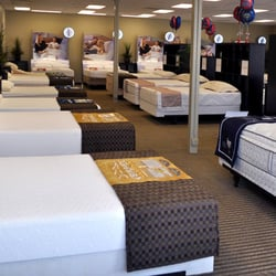 Photo Of Bedmart Mattress Supers Hillsboro Or United States Tempur
