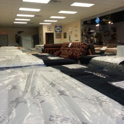 Photo Of Mattress Austin Tx United States