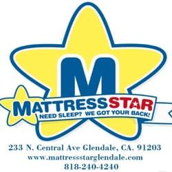 Mattress Star 52 Photos Amp 266 Reviews Mattresses 233