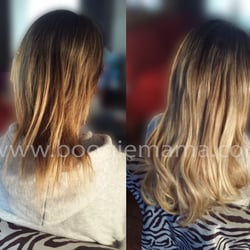hair extensions by brid 155 photos 10 reviews hair extensions beacon hill seattle