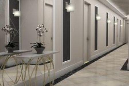 interior designer austin interior design free interior design