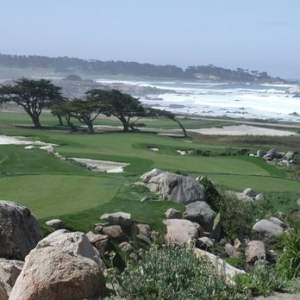 Monterey Peninsula Country Club   12 Photos   14 Reviews   Country     Photo of Monterey Peninsula Country Club   Pebble Beach  CA  United States