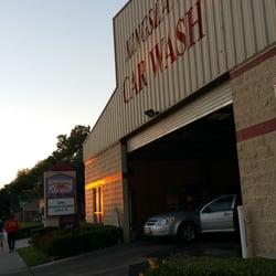 Kingsland car wash wordcars kingsland car wash 36 photos 48 reviews 22022 solutioingenieria Gallery