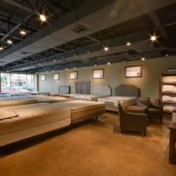 Photo Of Urban Mattress Dallas Tx United States