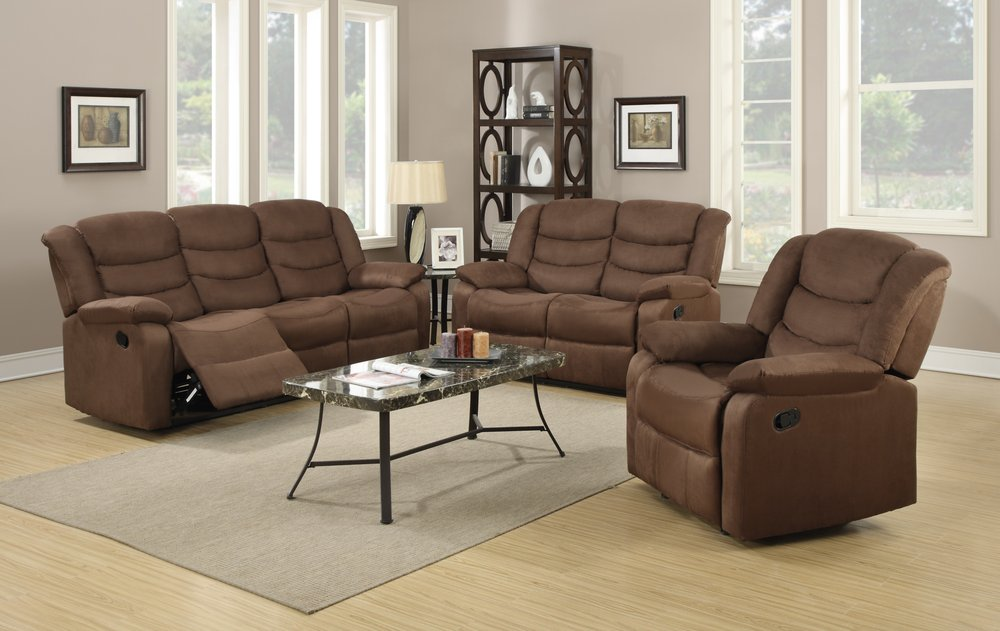 Furniture Stores In Wilkes Barre Pa Online Information