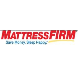 Photo Of Mattress Firm Santa Fe Nm United States