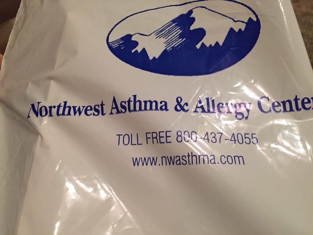 Image Result For Northwest Asthma And Allergy Everett