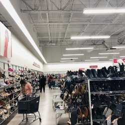 photo de burlington coat factory warehouse tempe az etats unis
