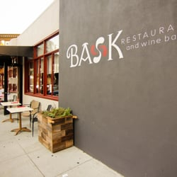 spanish restaurants in san francisco bask