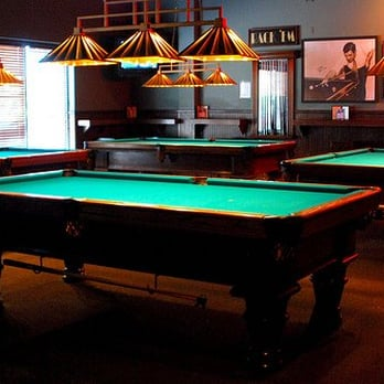 Superior West End Smokehouse Tavern 27 Photos 30 Reviews. Correctly Performing Pool  Table Installations Little Rock Arkansas. Correctly Performing ...