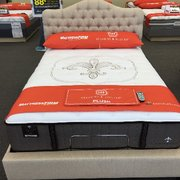 Mattress Firm The Colony