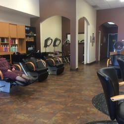 vida salon 31 reviews hair salons preston rd north dallas dallas tx phone