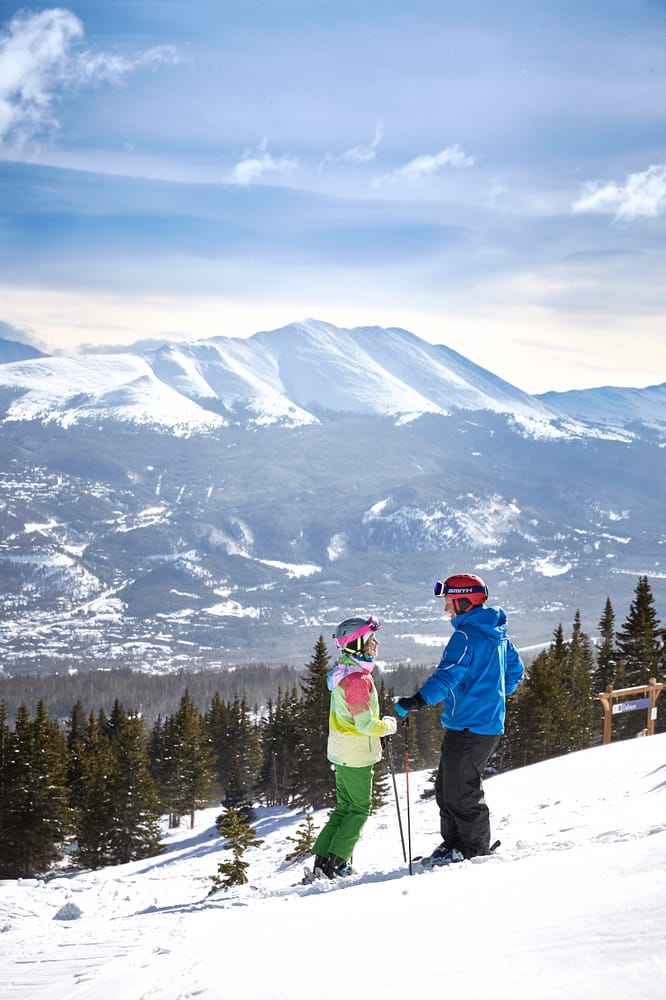 Breckenridge Ski Resort 290 Photos Amp 274 Reviews Ski