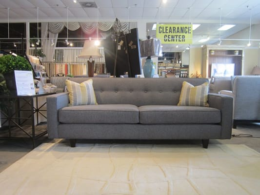 Hamilton Sofa And Leather Gallery 8461 D Leesburg Pike Tyson S
