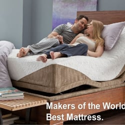 Photo Of Mattress Mart Dublin Oh United States