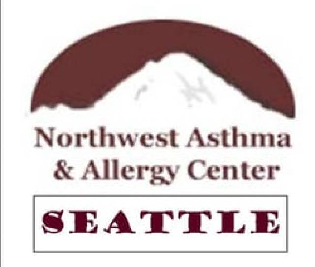 Northwest Asthma Allergy Center  Reviews Allergists  Rd Ave Ne Mapleleaf Seattle Wa Phone Number Last Updated January   Yelp