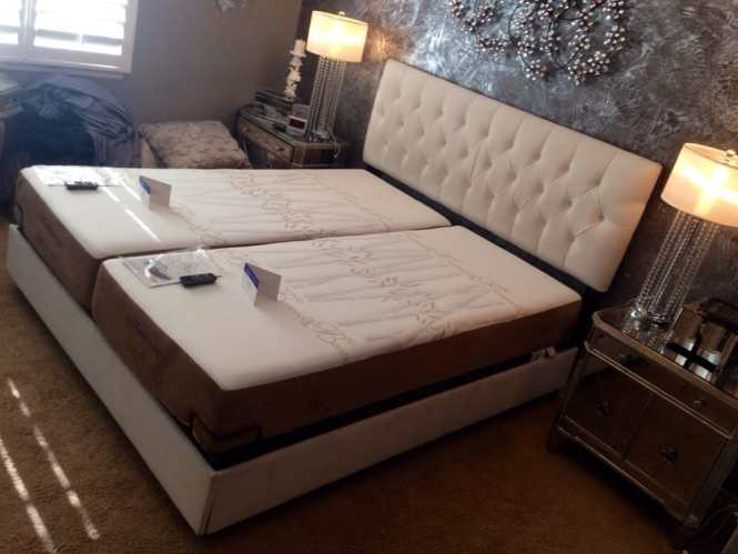 Rem Sleep Solutions 15 Photos 51 Reviews Mattresses 355 W Crowther Placentia Ca Phone Number Yelp