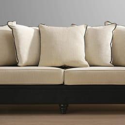 Value Furniture Gallery Furniture Stores 303 E