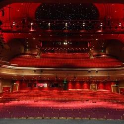 Theatre Royal - 10 Reviews - Cinemas - Theatre Street ...