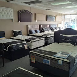 Photo Of Sleep Guide Mississauga On Canada