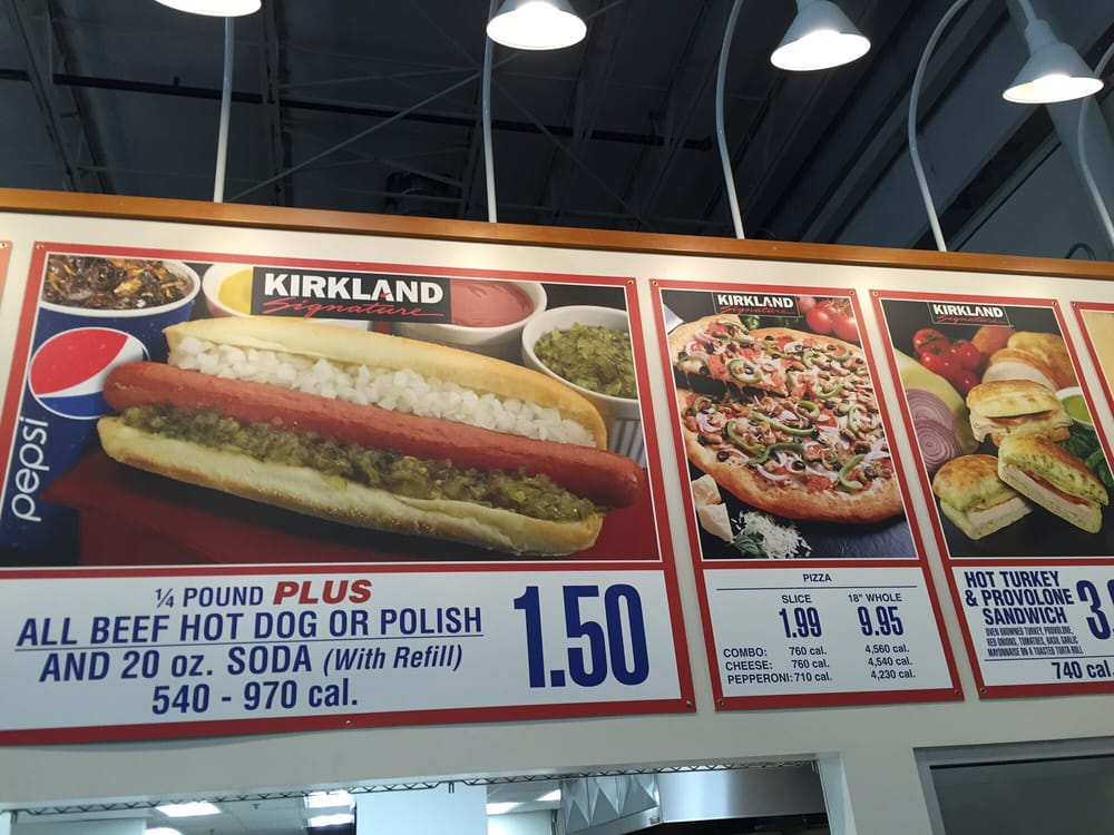 Costco Wholesale - 25 Reviews - Grocery - 3656 Wall Ave ... on Costco Number id=51112