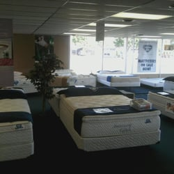 Photo Of Mattress Center Spokane Valley Wa United States