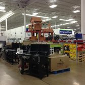 Sams Club 15 Photos Amp 11 Reviews Department Stores 7151 Walton St Rockford IL Phone