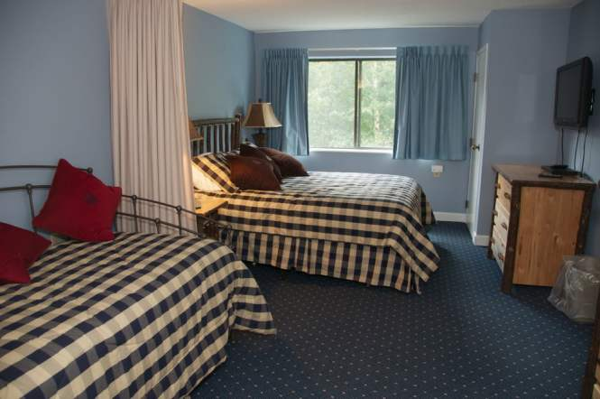 Black Bear Lodge 15 Photos 13 Reviews Hotels 23 Rd Waterville Valley Nh Phone Number Yelp