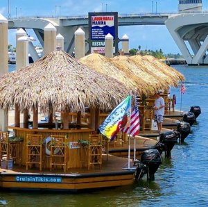 Photos for Cruisin' Tiki Charters  Yelp