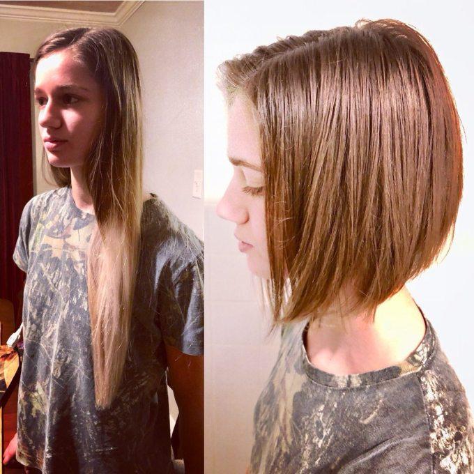bentley salon - 53 photos & 30 reviews - hair salons - 3228 w