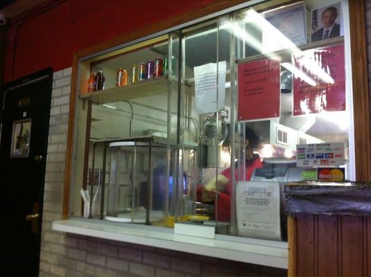 Harold S Chicken Shacks Fast Food Chicago Il Yelp